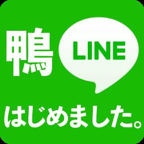 鴨LINE2020四角.png