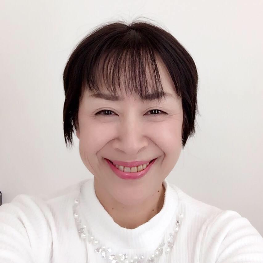 西村弘恵さん