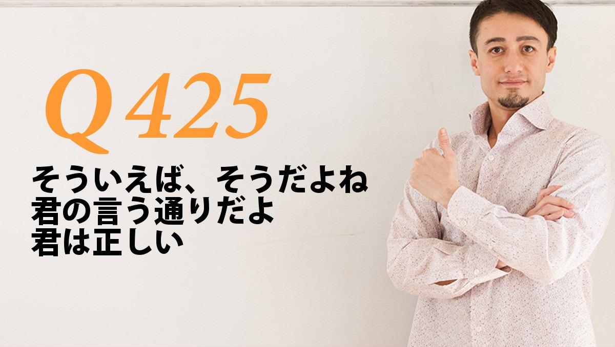 ec_5449.jpg