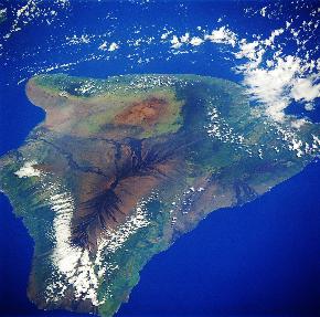 1200px-Hawai'i.jpg