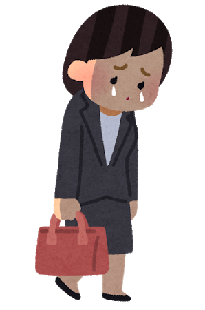 businessman_cry_woman.png
