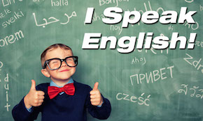 I-Speak-English.jpg