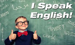 I-Speak-English.jpg