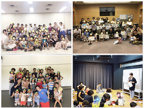 pics-teacher290-002.jpeg
