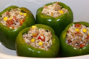 stuffed-green-peppers.jpg