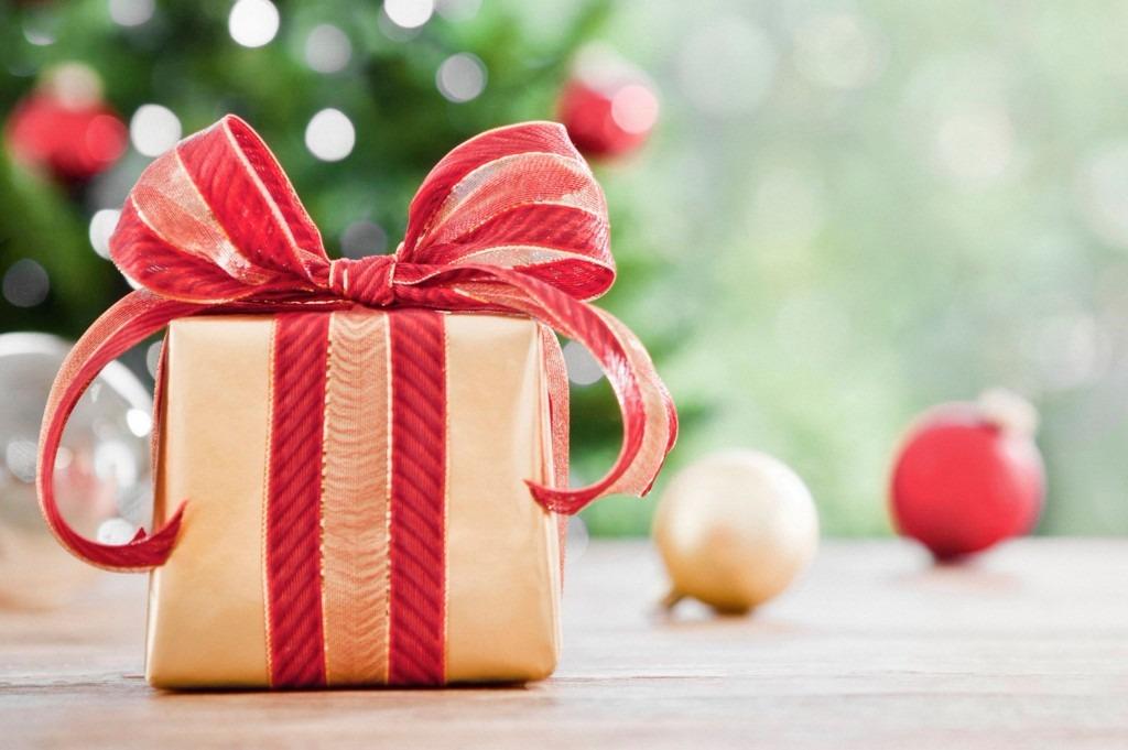 Christmas-Present-1024x681.jpeg