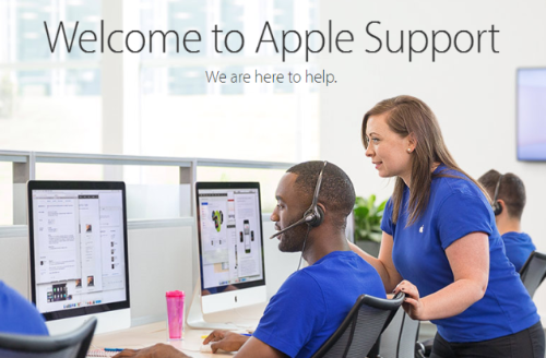 apple-support-home-640x420.png