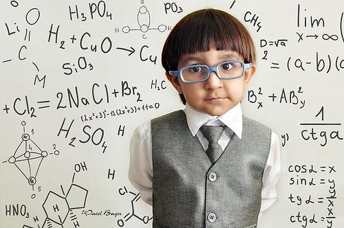 smart-kid.jpg