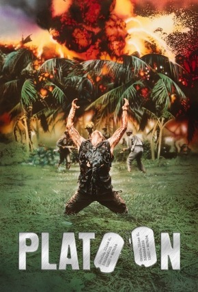 platoon-one-sheet.jpg