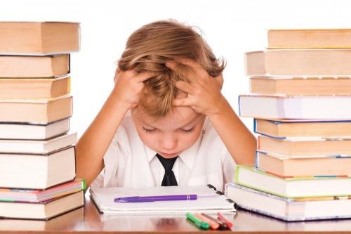 Child-Homework-998x666.jpg