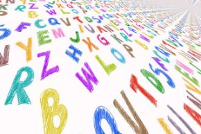 letters-3704026_1280.jpg