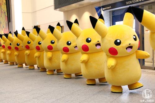 pikachu-event-stageshow-2018-list.jpg
