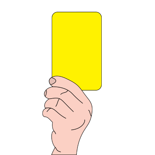 referee-with-yellow-card.png