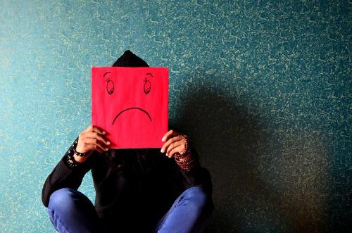 unhappy-389944__480.jpg