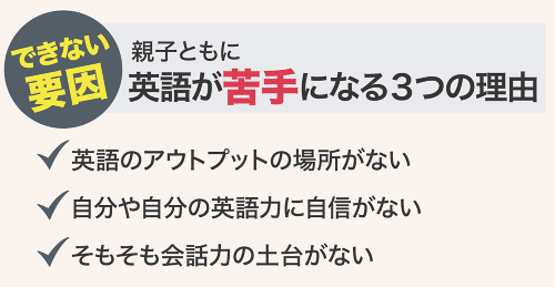 スクリーンショット 2020-05-27 18.19.10.png