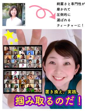 スクリーンショット 2021-01-01 16.07.15.png