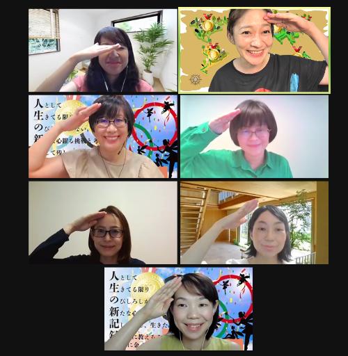 スクリーンショット 2021-08-20 5.28.38.png