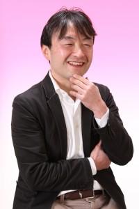鈴木敬さん