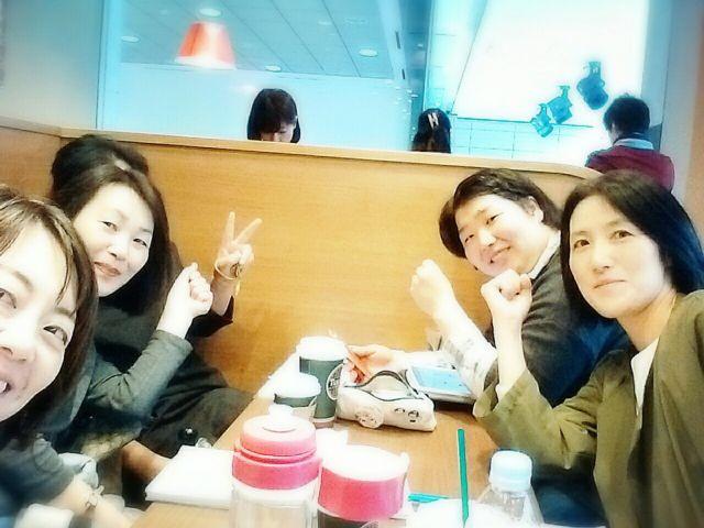 東京勉強会0409.jpg