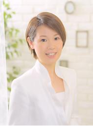 岡田明子さん.png