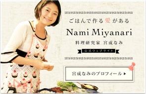main_ph.jpg