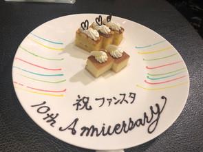 2019神戸栄養士大会_190729_0070.jpg