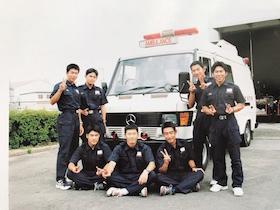 消防時代.JPG