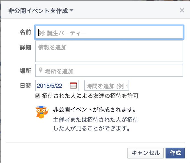https://www.agentmail.jp/image/?i=%2BD4dtIxRfpA%3D