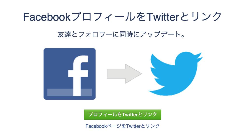 https://www.agentmail.jp/image/?i=S2kgfRuRCDY%3D