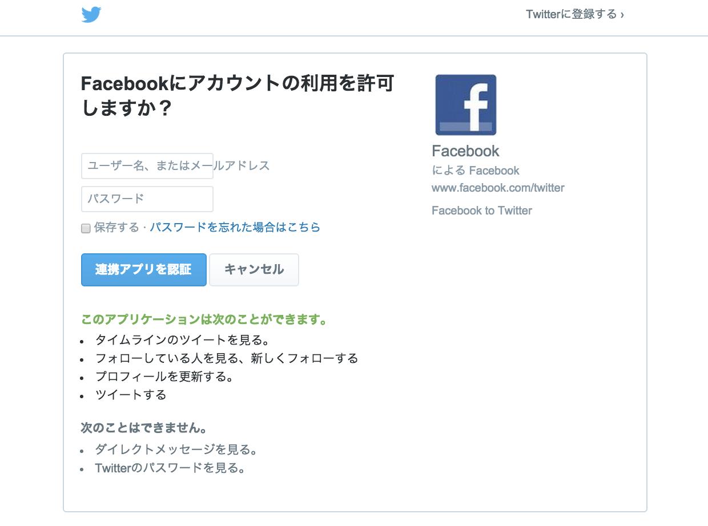 https://www.agentmail.jp/image/?i=s5sG6LnSav0%3D