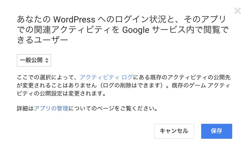 https://www.agentmail.jp/image/?i=P%2Ft3r%2FhX%2F6k%3D