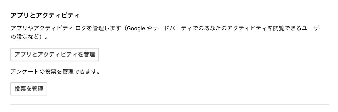 https://www.agentmail.jp/image/?i=sPQ8I9tecmo%3D