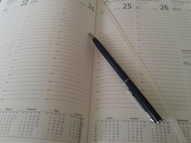calendar-532226_640.jpg