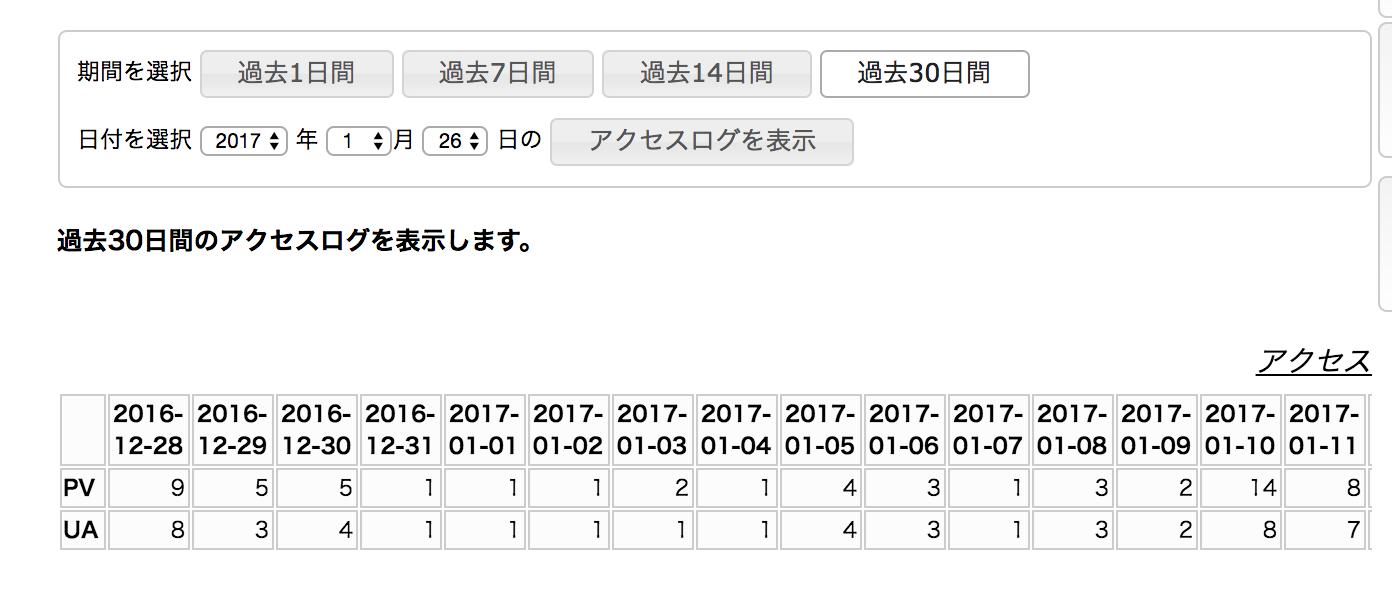 スクリーンショット 2017-01-26 6.56.53.png