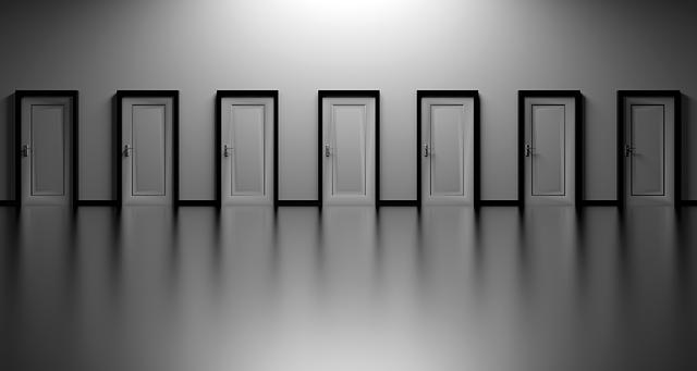 doors-1767564_640.png
