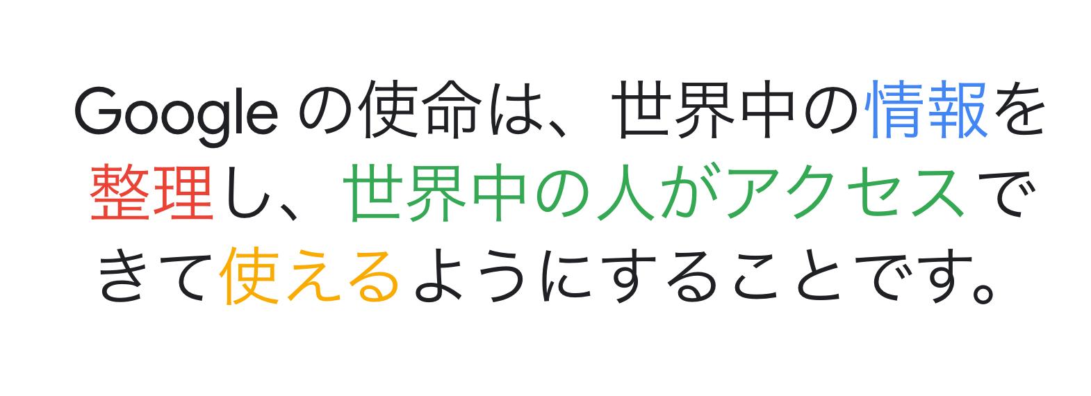 スクリーンショット 2019-05-31 23.47.37.png