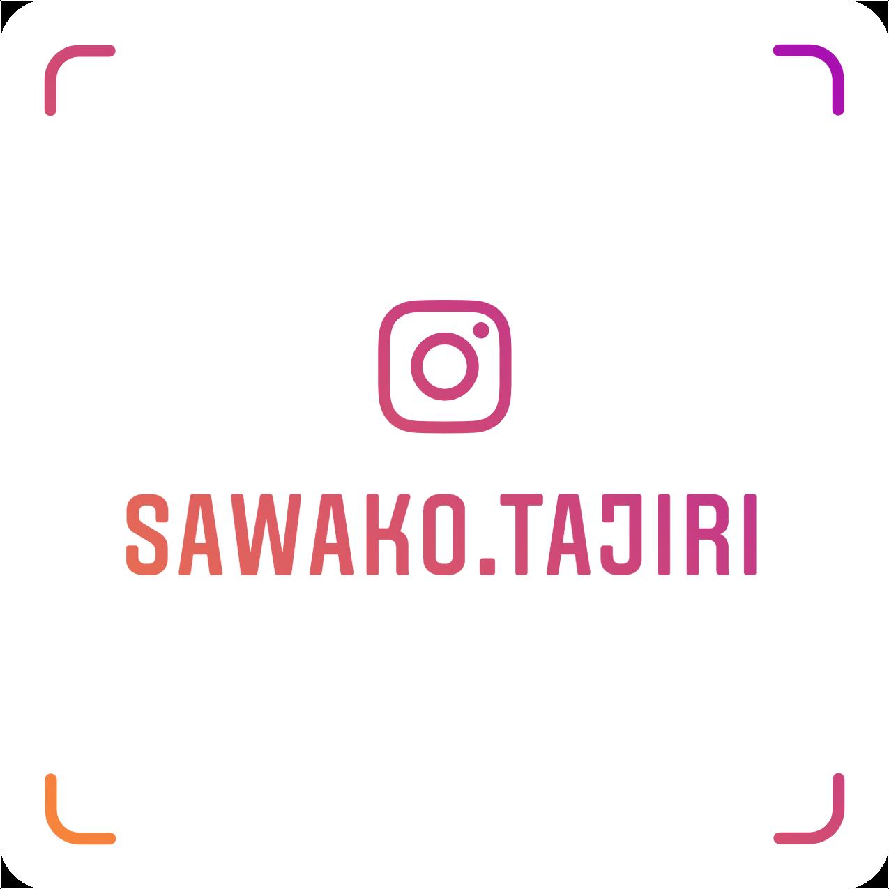sawako.tajiri_nametag.png