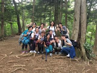 2016年高尾山3.JPG