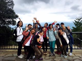 2016年高尾山4.JPG