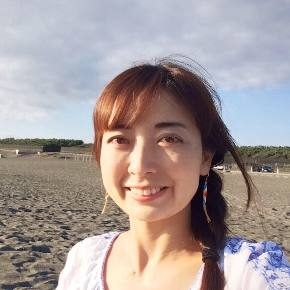 葉山エミさん.jpg
