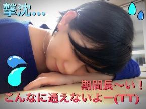 IMG_7302.JPG