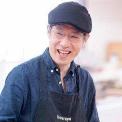 【号外】あなたの料理が仕事になる?〜人から感謝され、料理上手になる方法