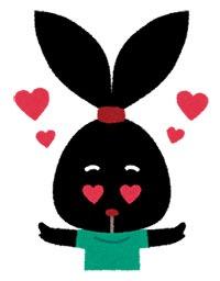 pyoko3-2_heart.jpg