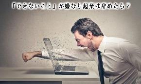 Facebook 10.001.jpeg