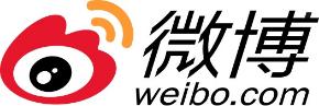 微博ロゴ画像データ_160509.jpg