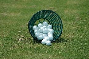 golf-balls-1659232_640.jpg