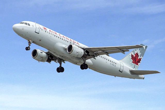 airplanes-1351144_640.jpg