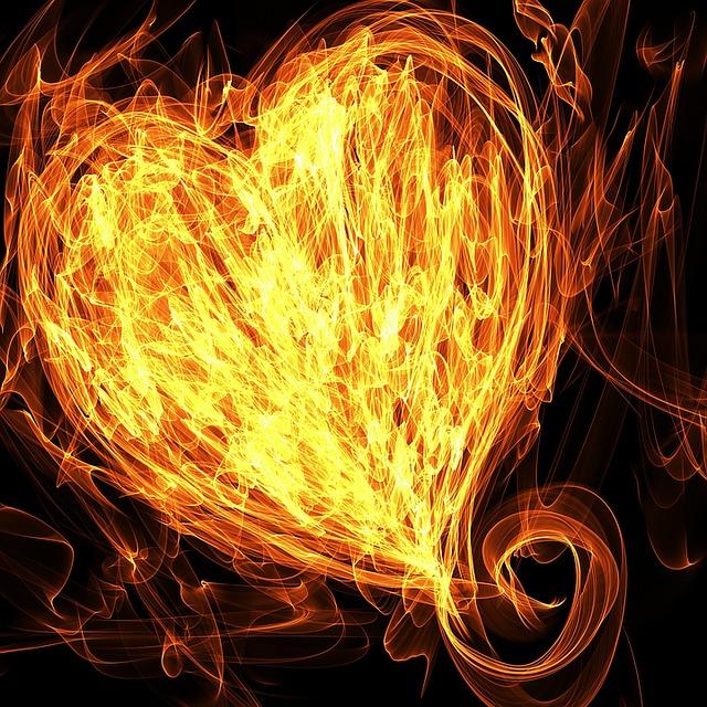 love-1127710_640.jpg