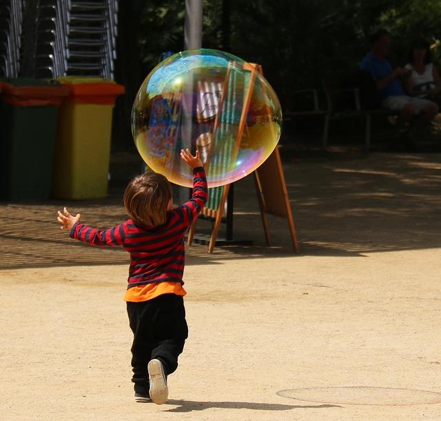 child-play-1761932_640.jpg