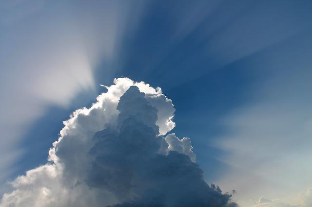 cloud-97453_640.jpg